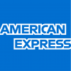 1200px-American_Express_logo_(2018)