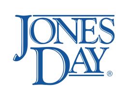 Jones_Day_Logo_1