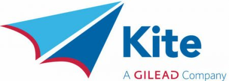 Gilead_Kite combo_NewLogo_v6
